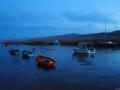Lake Ohrid (Struga)