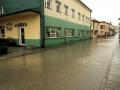 Ustrońska street