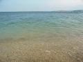 Black Sea (Чорне море)